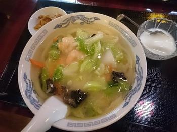 刀削麺1.jpg